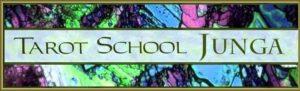 баннер Школа таро Джунга