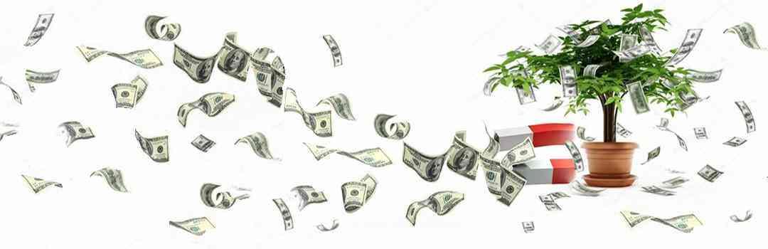 магия денег, притяжение денег таро джунга