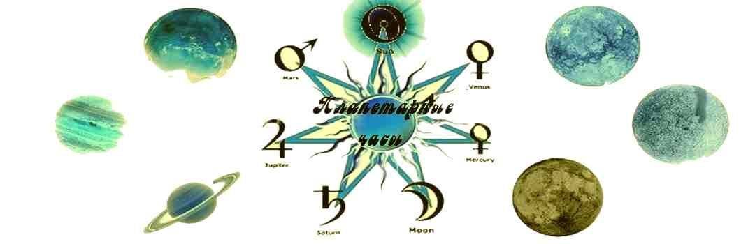 планетарные часы магия таро джунга