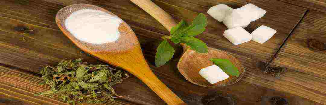 комковой сахар и мята в магии таро джунга