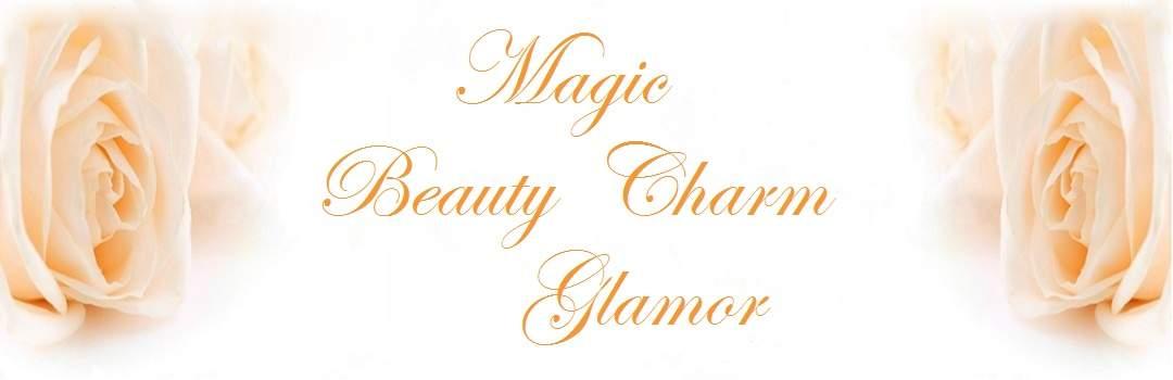 Магия Красоты