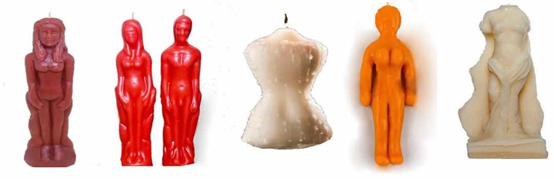 магия здоровья свеча для похудения таро Джунга